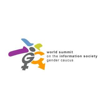 WSIS Gender Caucus