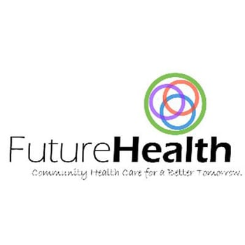 FutureHealth