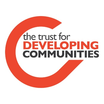 The Trust for Developing Communities