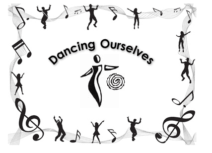 Dancing Ourselves